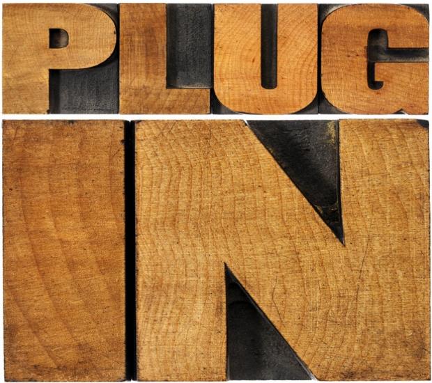 14 WordPress Content Marketing Plugins