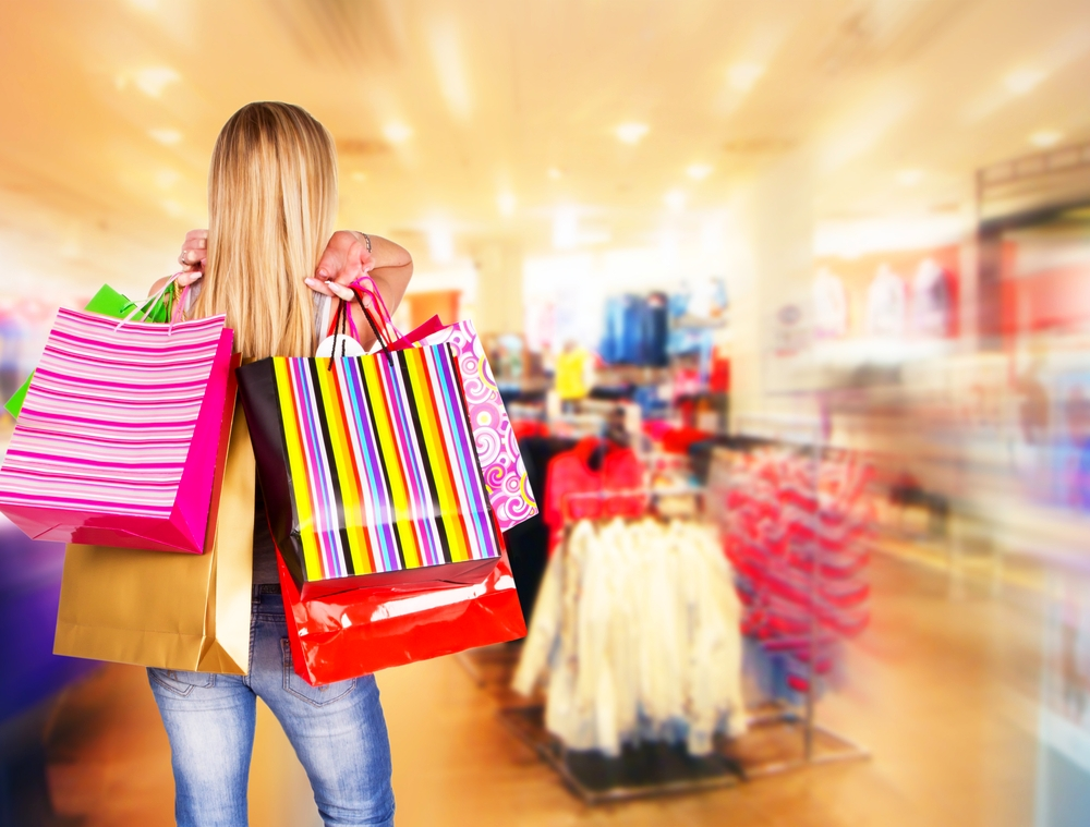 6 Things Customers Want from Retail Stores and How You Can Deliver - Small Business Trends