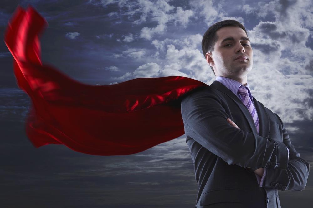 5 Habits Of Relentless Entrepreneurs
