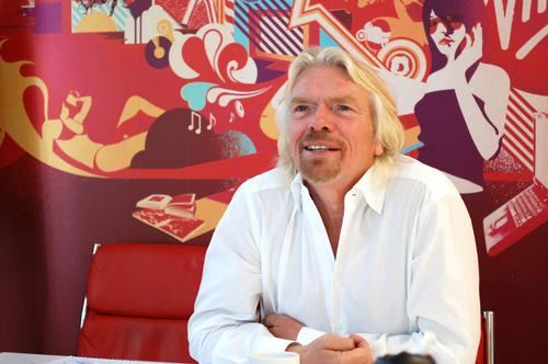 rules of entrepreneurship