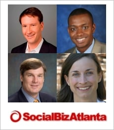 social biz atlanta3