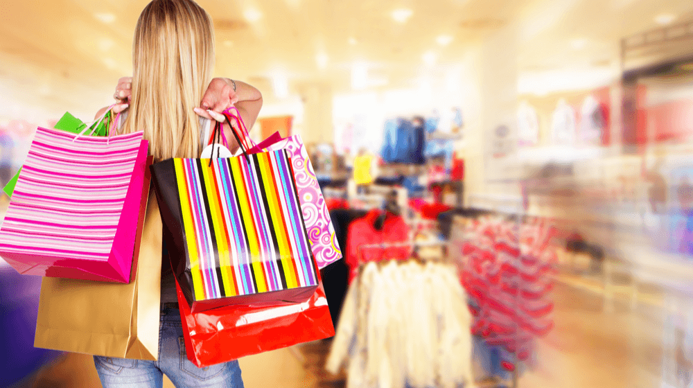 5 Things Customers Want from Retail Stores and How You Can Deliver - Small  Business Trends