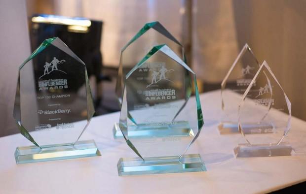 awards gala4
