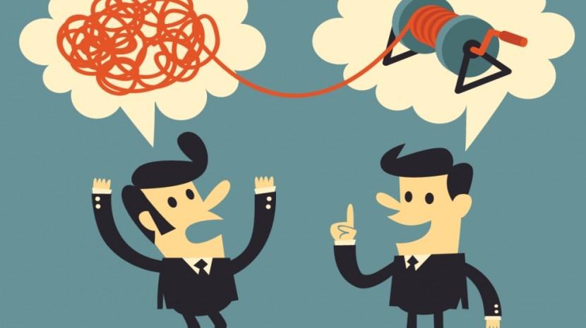 business mentor benefits