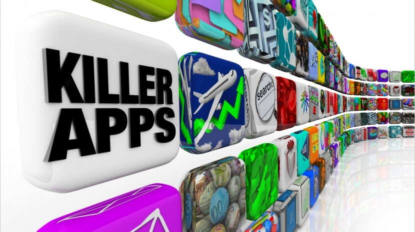 customer service apps