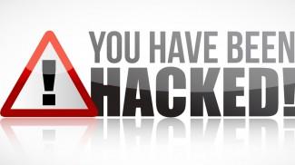dunn & bradstreet hacked