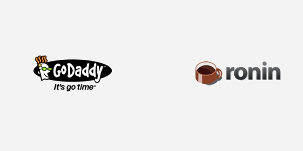 Godaddy acquires Ronin invoicing