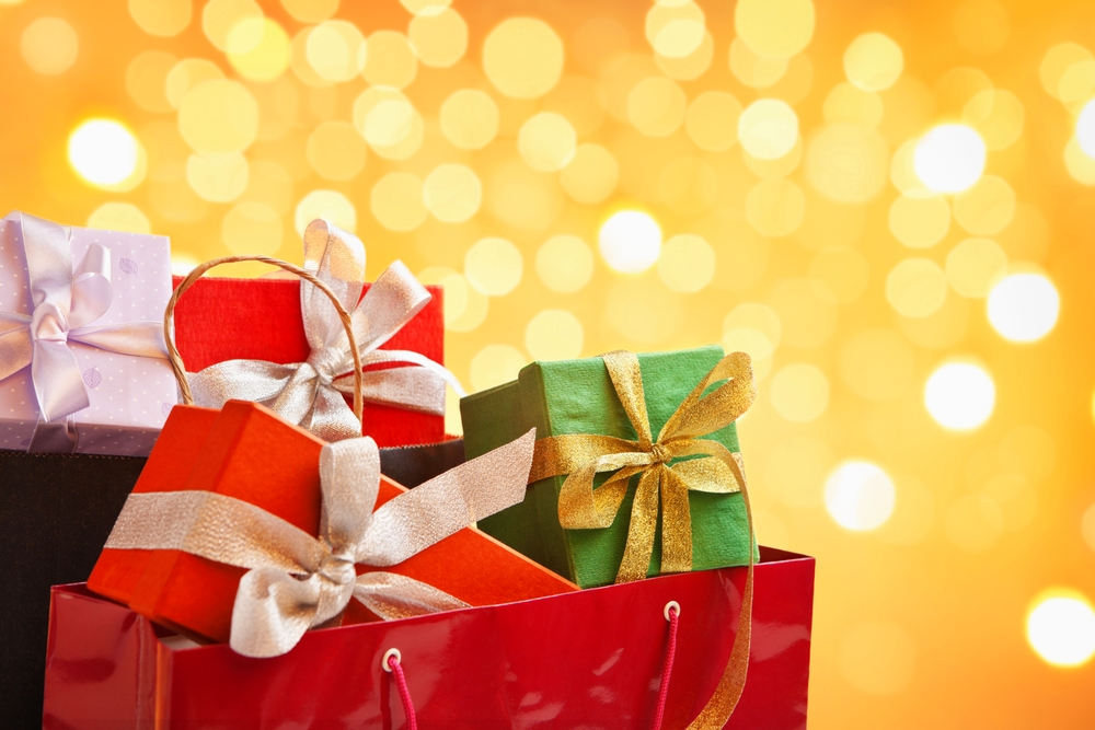 4 Hot Retail Trends to Jump on This Holiday Season