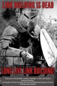 Link building is dead