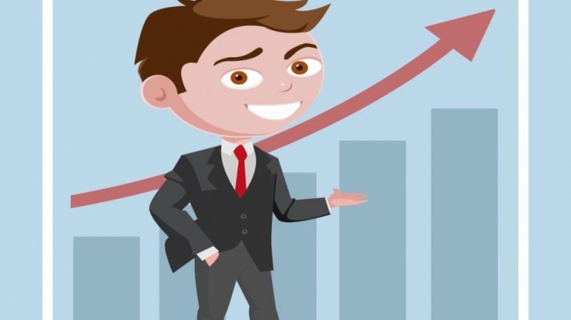 linkedin groups for sales