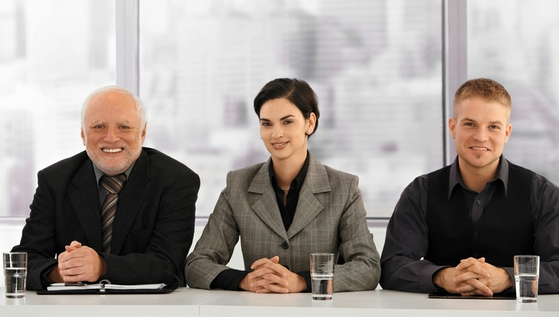 Talkin' 'Bout My Generation: What Works Best to Motivate Employees? - Small Business Trends