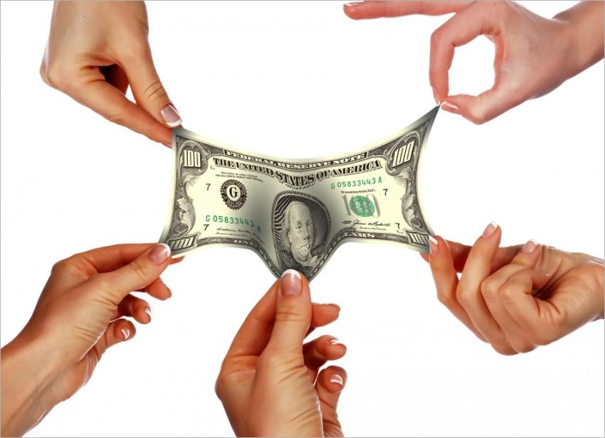 Price Elasticity: Using Economics to Set Your Prices