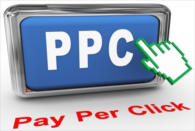 small business pay per click