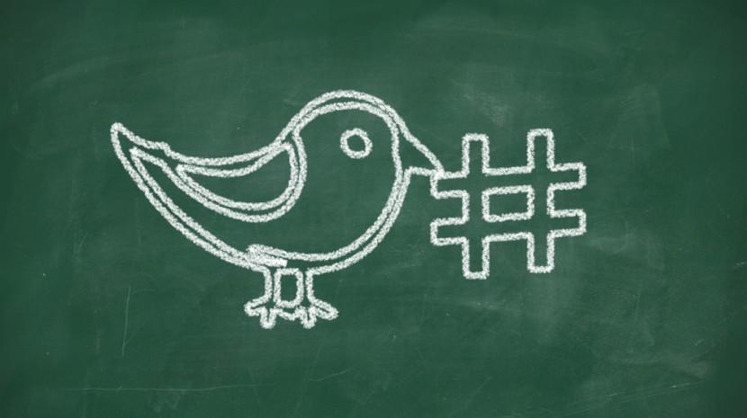 Twitter chat #NewstyleIT