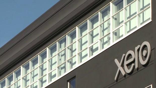 Zero accounting software raises $150 million