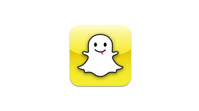 how to delete messages before they see it on snapchat
