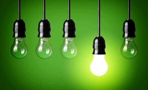 better innovators