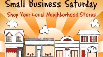 beyond small business saturday
