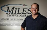 Chris Miles