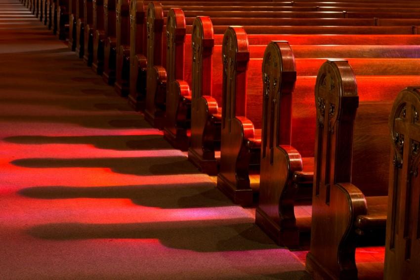 church video marketing