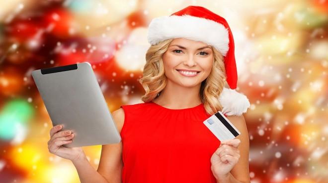 holiday customer service