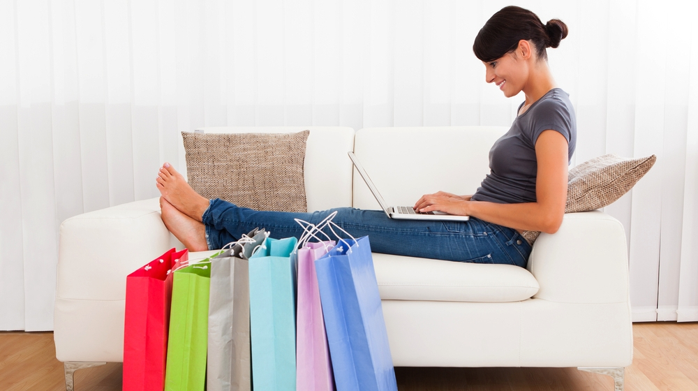 How Well Do You Know Online Shoppers - Your Customers? - Small Business  Trends