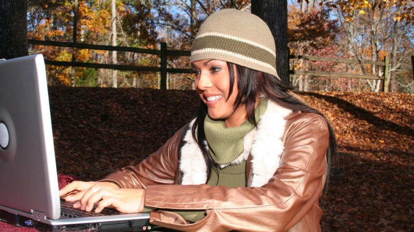 Better Business Bureau Reviews, LinkedIn Apps and More