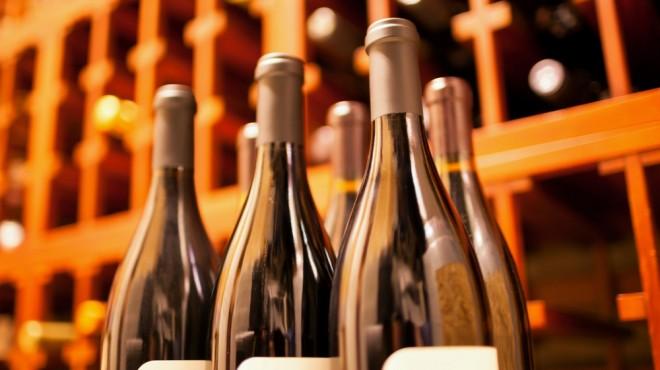 liquor store licensing tax
