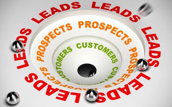 managing your sales funnel2