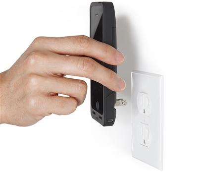 tech gadgets gift ideas