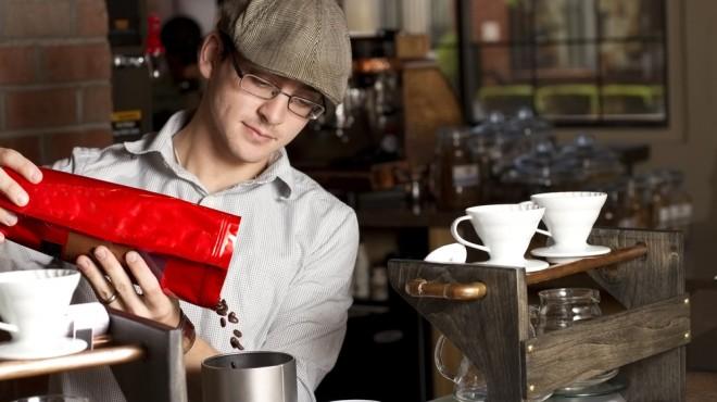raising the minimum wage