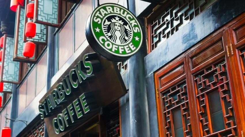 "Starbucks Loses ""Charbucks"" Case Against a Small Family Business"