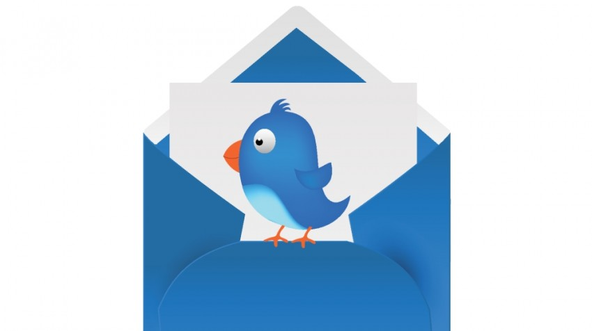 twitter discontinues direct messages