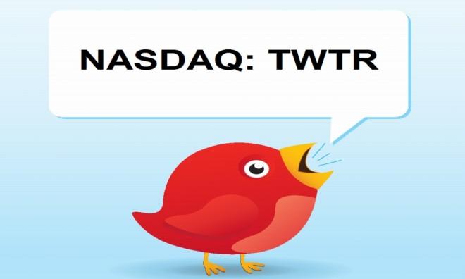 twitter stock symbol