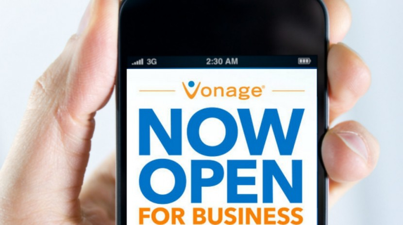 Vonage-small-business-voip