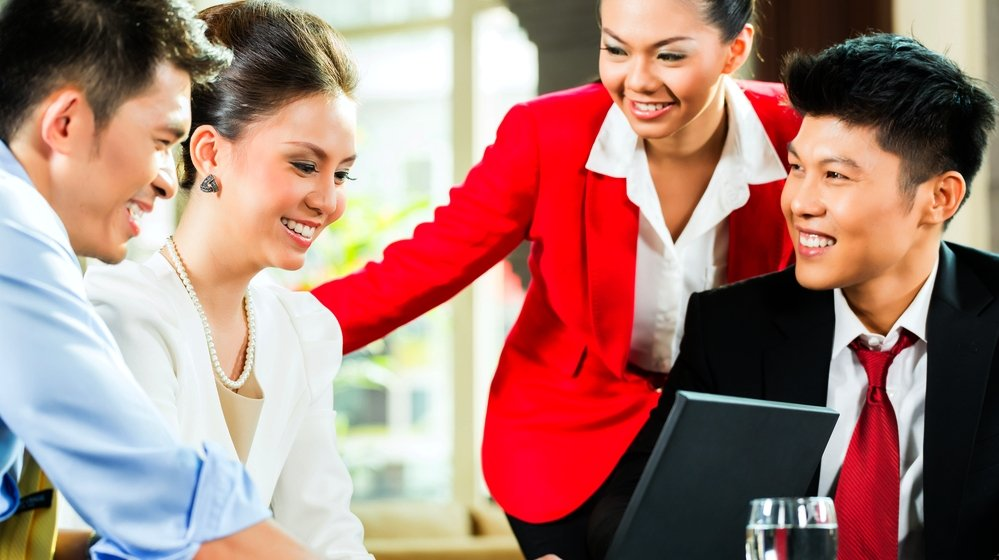 20 Ways to Create Effective Communication in the Workplace