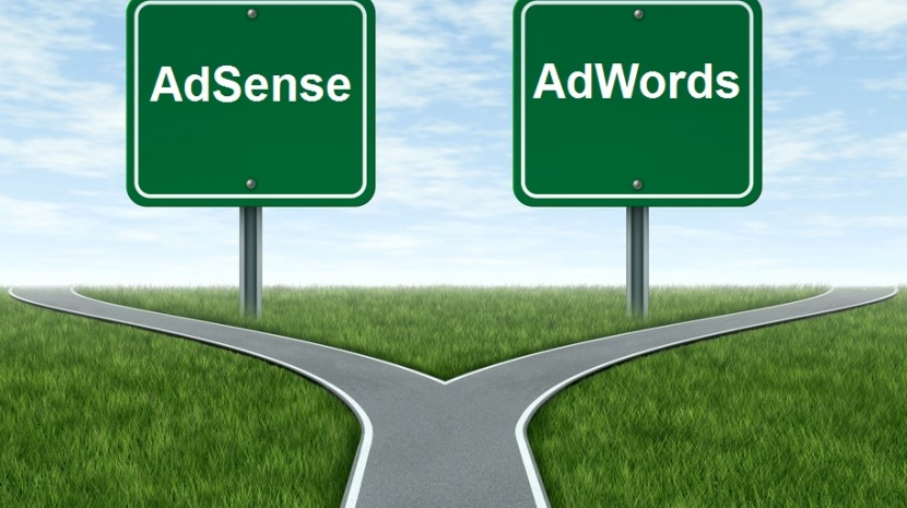 What is the Difference Between AdSense and AdWords