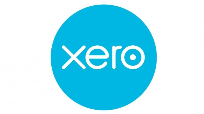 Xero Launches New Features and Plans for a Payroll Solution