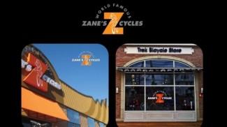 zanes cycles2