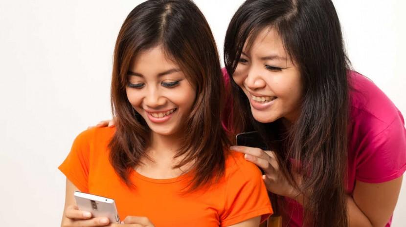 Customers go mobileEdit