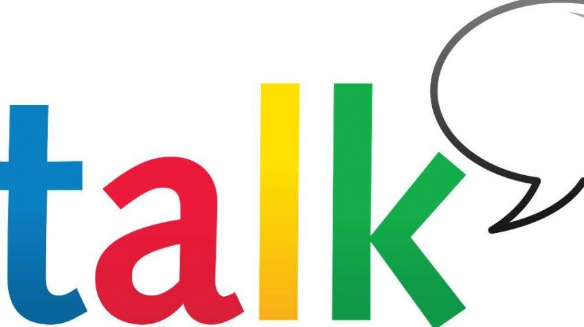 Google To Retire Windows App for Talk in 2014