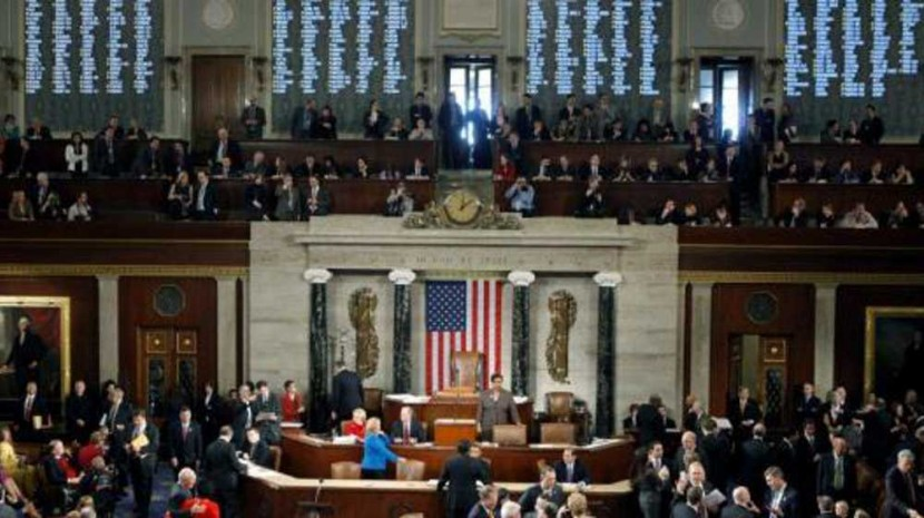 Small Business Capital Bill Seeks Less Regulation for VC Investment