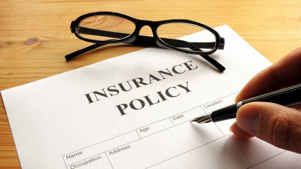 The 3 Insurance Policies You and Your Employees Should Not Ignore