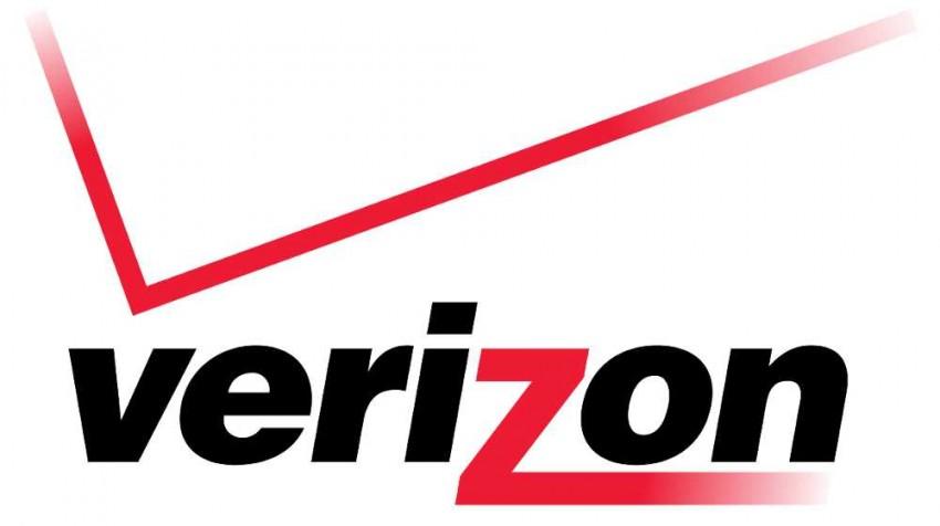 Verizon Plans to Acquire Content Delivery Network EdgeCast