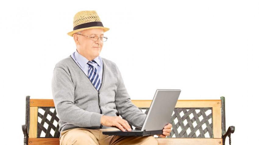 Seniors Need Computer HelpEdit