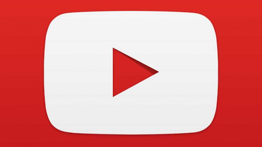 YouTube Announces Live Streaming Video for All Users