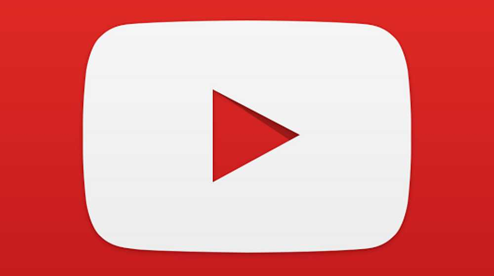 YouTube Announces Live Streaming Video for All Users - Small Business Trends
