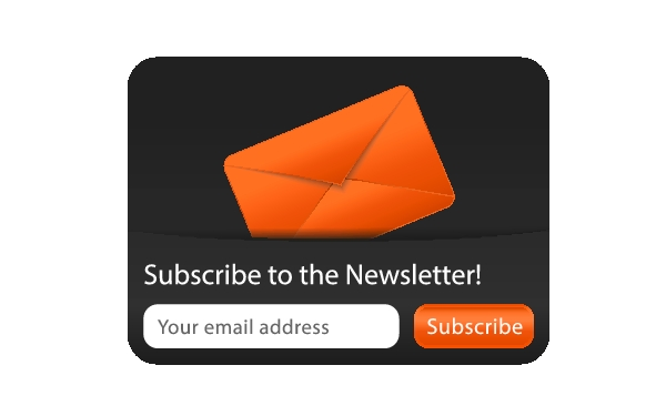 increase email list