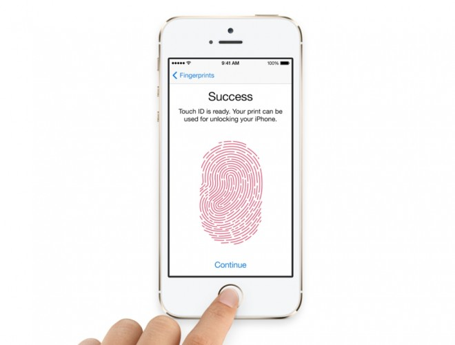 iphone 5s product review
