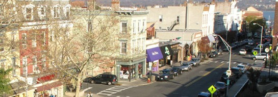 [Photo: nyack-ny.gov]